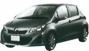 vitz-2