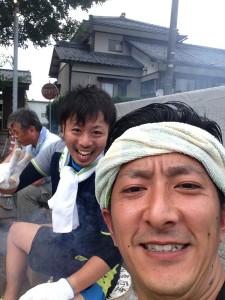 yudesu 022